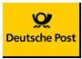 dpost.png