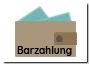 barzahlung.png