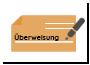 uberweisung.png